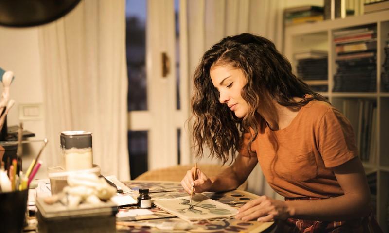 Kā motivēt pandēmijas nogurdinātos jauniešus radošām aktivitātēm