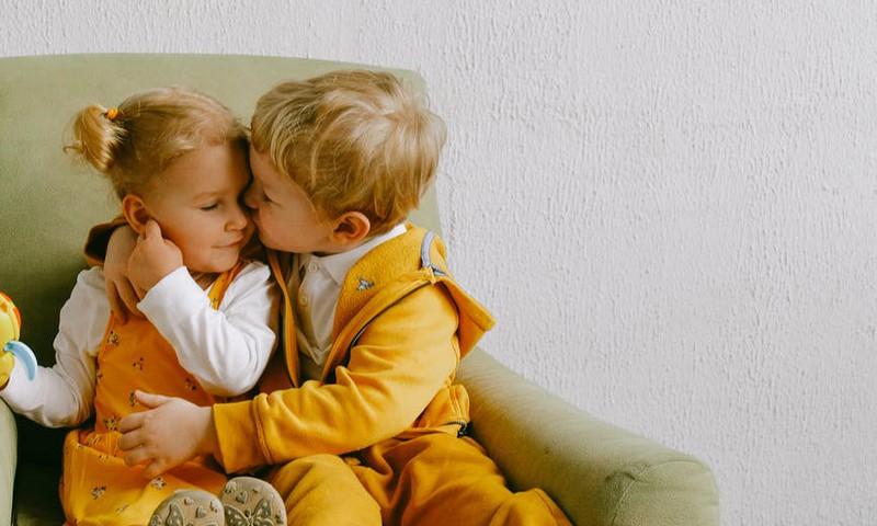 7 svarīgi ieteikumi māmiņām, kuru bērni bieži mēdz slimot