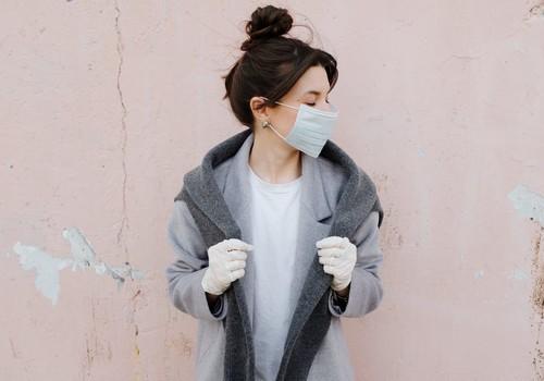 Apotheka aptiekās iespējams iegādāties sejas aizsargmaskas