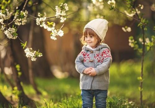 5 bērnu pasākumi, kas atmodinās pavasari | 12.-14. aprīlis