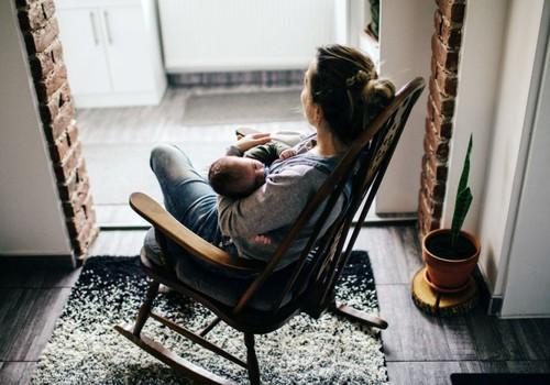 Jaundzimuša aptieciņa. Kam ir jābūt gatavai mammai?