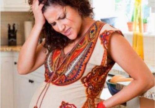 Grūtnieces daudz biežāk mēdz pazaudēt lietas