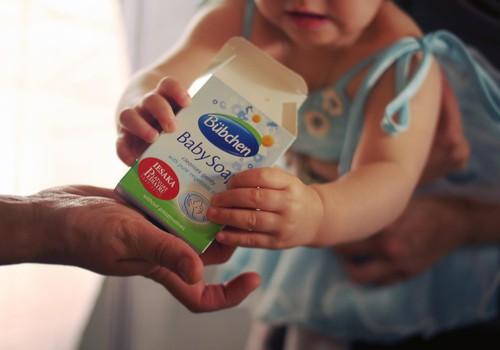 """Visiem SIA """"German Products Baltics"""" piedāvātajiem produktiem Bērnu pasaules izstādes laikā atlaides!"""