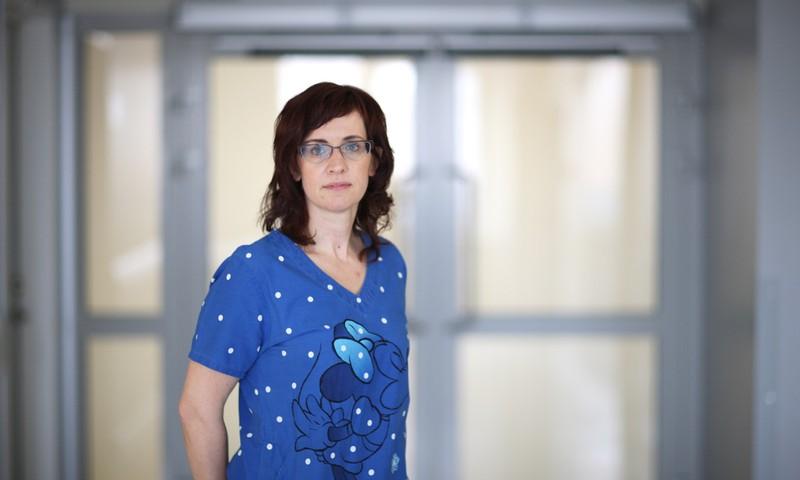 Ārsta roku pagarinājums: kad tehnoloģijas glābj dzīvību