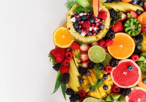 """""""Veselīgs uzturs ir skaistuma un labsajūtas atslēga"""" Sieviešu festivālā 2.martā"""