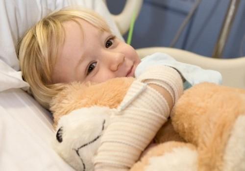 Rakstu sērija par problēmām bērnu veselības aprūpē: Siguldas slimnīca un ārstu nolaidība