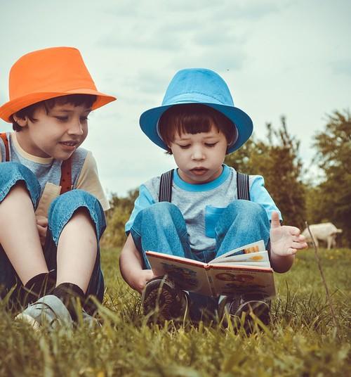 Ieteikumi bērna pirmās publiskās uzstāšanās gadījumā