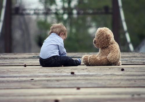 Aicina ziedot bērniem ar onkoloģiskām saslimšanām