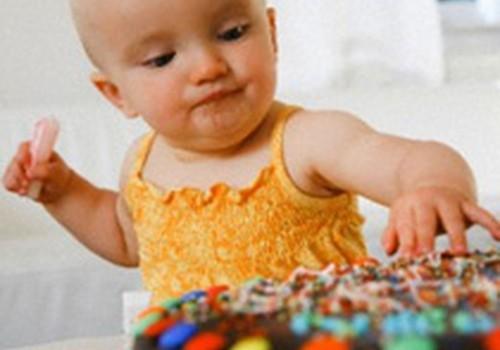 Praktiskas idejas bērnu ballītēm