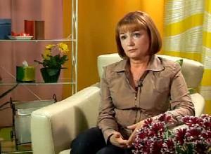 Sandra Tamane