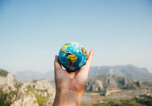 Septiņi dīvainākie mīti par atvaļinājumu un ceļošanu