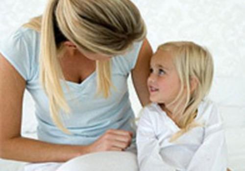 Kritizēt vai nekritizēt bērnu?
