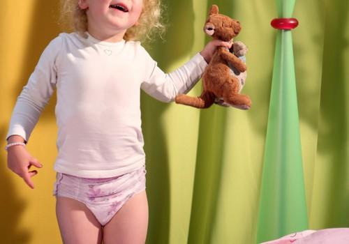 MK filmēšanās: meklējam bērnu,kurš reizēm nejauši mēdz pieslapināt biksītes!