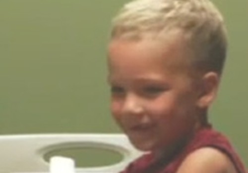 Video: cik grūti vai viegli ievērot norādes bērnam