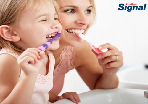 5 produkti veselīgiem zobiem