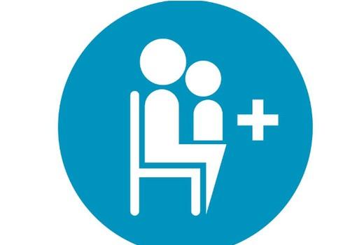 Bērnu slimnīca ar SEB bankas atbalstu iegādāsies krēslus palātām