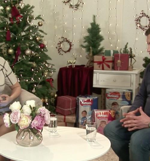 ONLINE TV 11.decembra videoieraksts