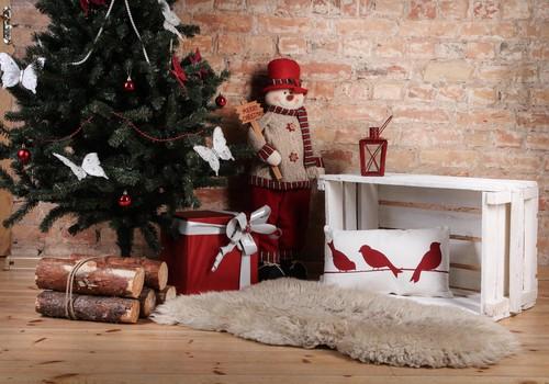 Kas jādara Ziemassvētkos jeb ieskatāmies ticējumos!