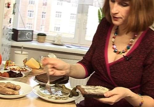 VIDEO: mīti un patiesība par grūtniecības laiku