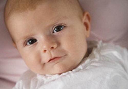 Vai Tavam mazulim ir bijusi ādas ekzēma vai dermatīts? Piedalies aptaujā!
