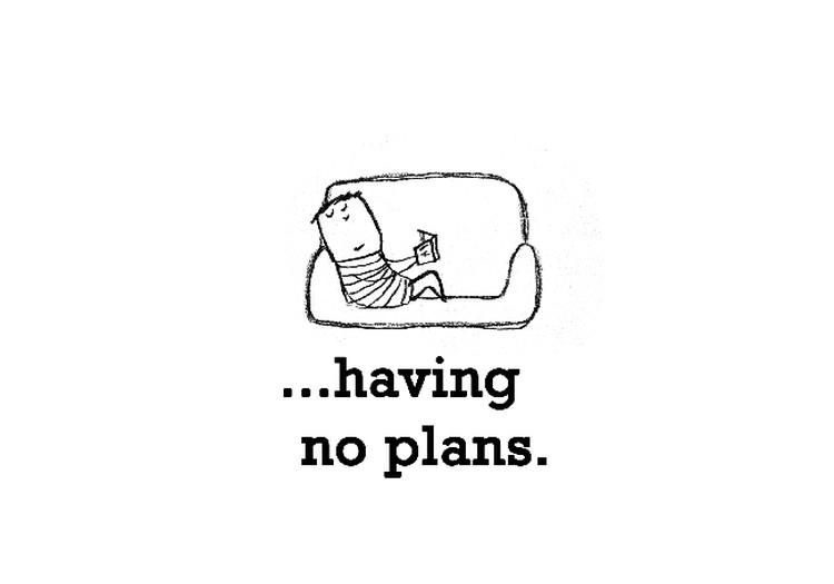 Visam nav jānotiek pēc plāna