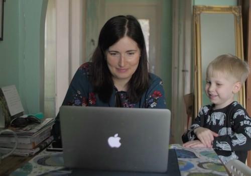 Superbēbis 2020: Otrā bērniņa ienākšana ģimenē