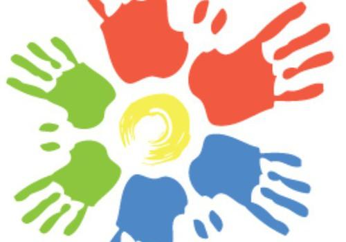 Apmācību programma pirmsskolas vecuma bērnu vecākiem Bērnu emocionālā audzināšana