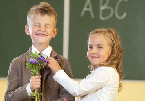 Lai drošas pirmās skolas gaitas – SEB apdrošina visus Latvijas pirmklasniekus