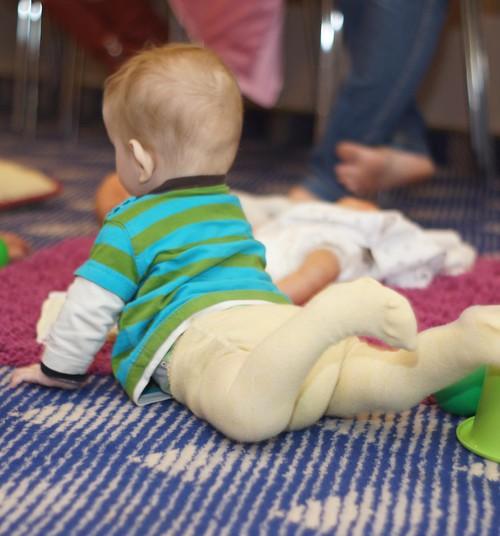 Vecāki šķiras – kas notiek bērna psihē?