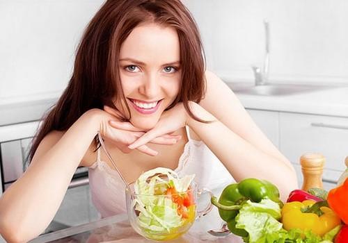 Pasaki, ko tu ēd - un es pateikšu, kāds ir tavs holesterīna līmenis