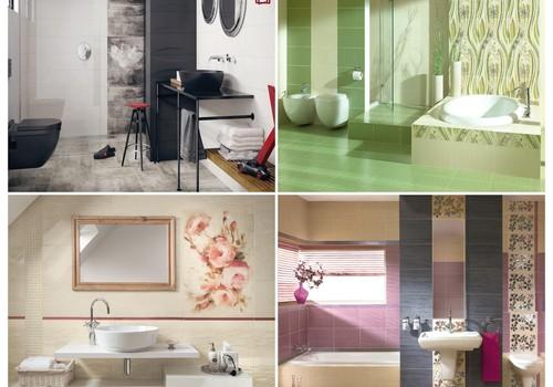 Unikāla iespēja! Jūsu vannas istabas dizains bezmaksas!