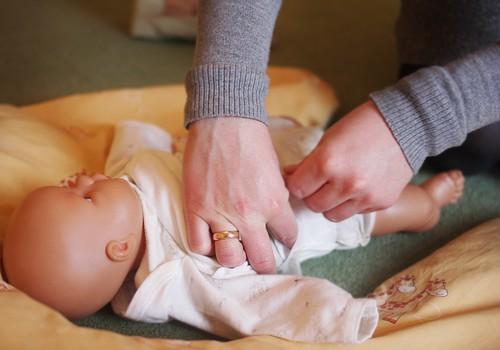 Missed abort: kad var palikt stāvoklī nākamo reizi?