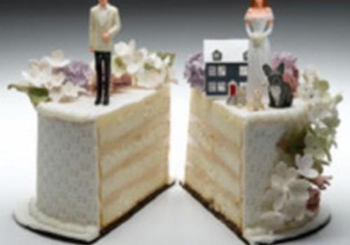 Vecāki nolēmuši šķirties. Kā to pateikt bērnam? 1.daļa