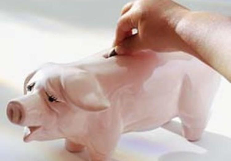 Valdība lems, vai no 2009.gada maternitātes, paternitātes un citus pabalstus izmaksās jebkurā VSAA filiālē