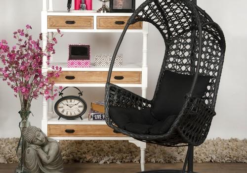 Arī Māmiņu Klubā Lieldienās šūposimies! Fantastiskā krēslā! Gribat redzēt?