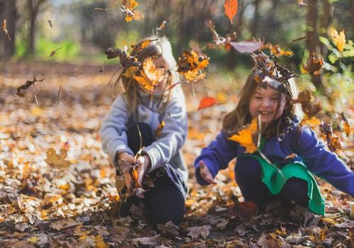 Kā palīdzēt bērnam iemācīties nedēļas dienas, mēnešus un gadalaikus?