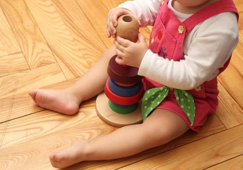 12 veselības problēmas bērniem, kuras nedrīkst ignorēt