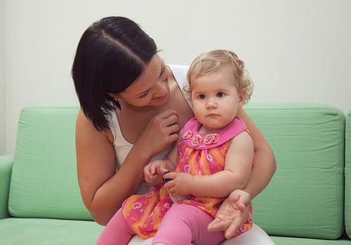 Latvijas sievietes kā iespējamās kontracepcijas metodes apsver abortu, vīrieša un sievietes sterilizāciju