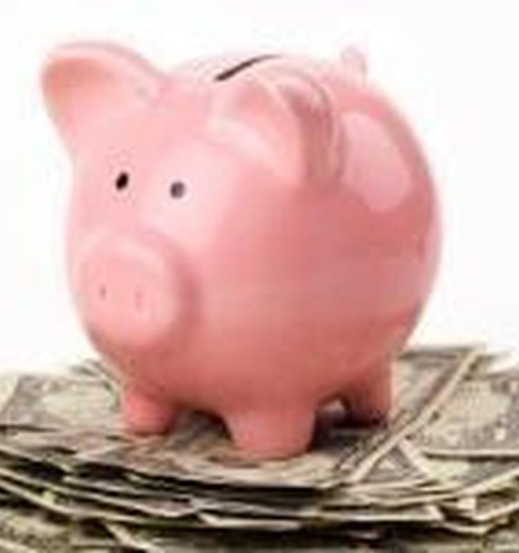 Valsts sniegs palīdzību grūtībās nonākušajiem kredītņēmējiem