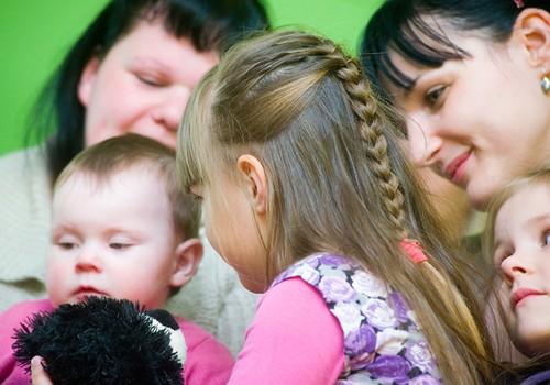 Turpmāk būs iespējams saņemt Rīgas pašvaldības līdzfinansējumu pirmsskolas izglītībai arī ārpus Rīgas