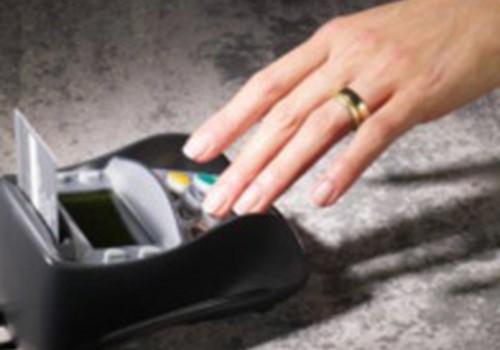 Uzdod savu jautājumu par kredītkaršu izmantošanu!