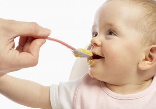 Uzdod sev interesējošo jautājumu par veselīgu uzturu mammai un bērnam šeit!