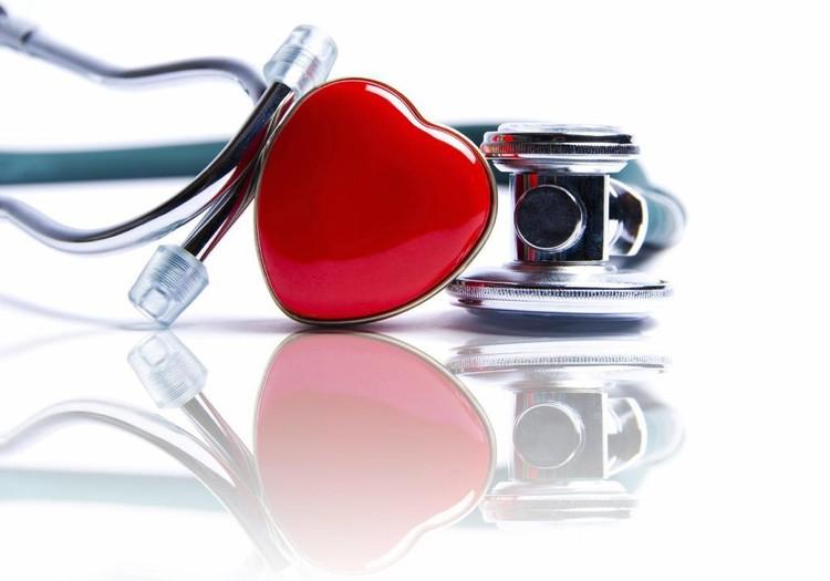 Ārstu konsultatīvais tālrunis - VAI TU UZTICIES?