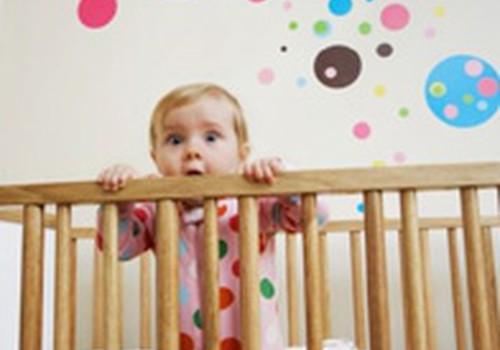 Kā atjaunot bērnam dienas režīmu?