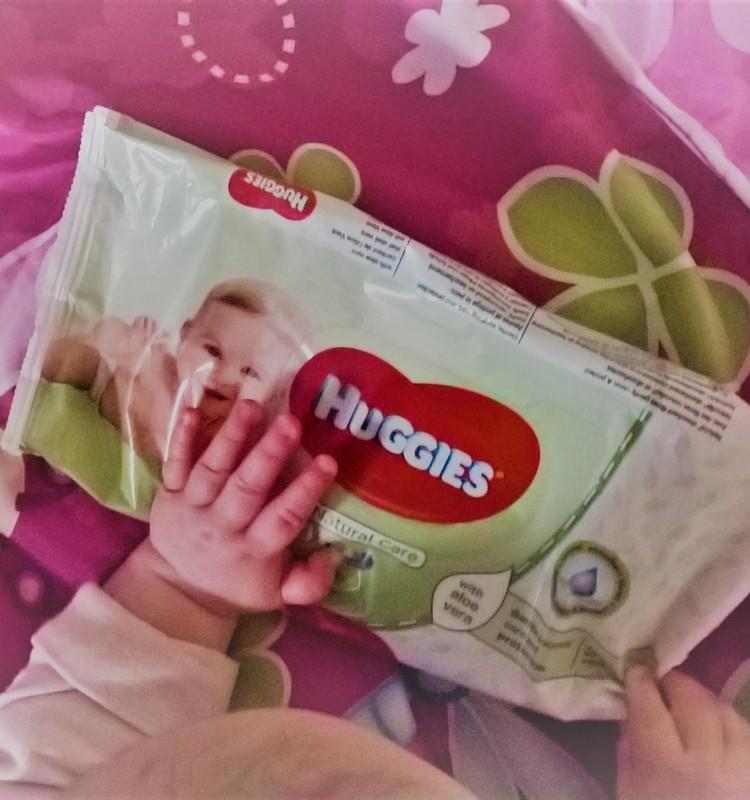 Nestandarta rotaļlietas mazulim