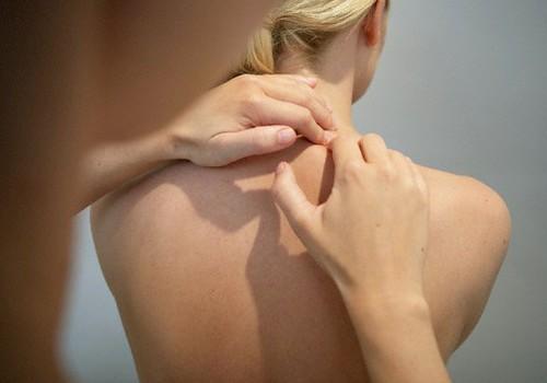 Ko nozīmē profilakse sievietes veselībai?