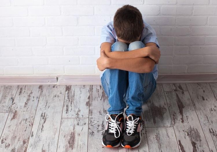 Palīdzība pusaudžiem ar mentālās veselības grūtībām kļūst pieejamāka!