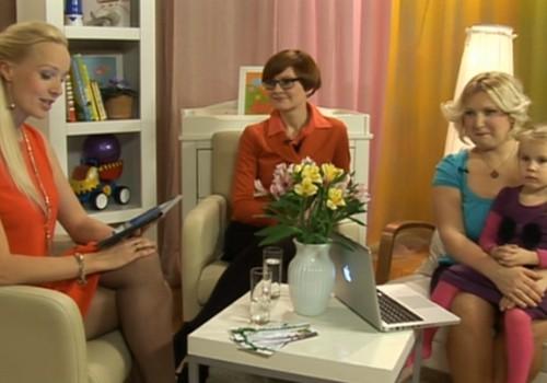 ONLINE TV videosaruna: Viss par iepirkšanos internetā kopā ar NUKO.lv- lielveikalu internetā!