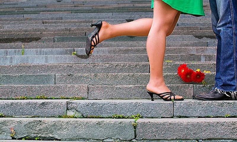 6 ieteikumi, kā novērst kāju tūsku