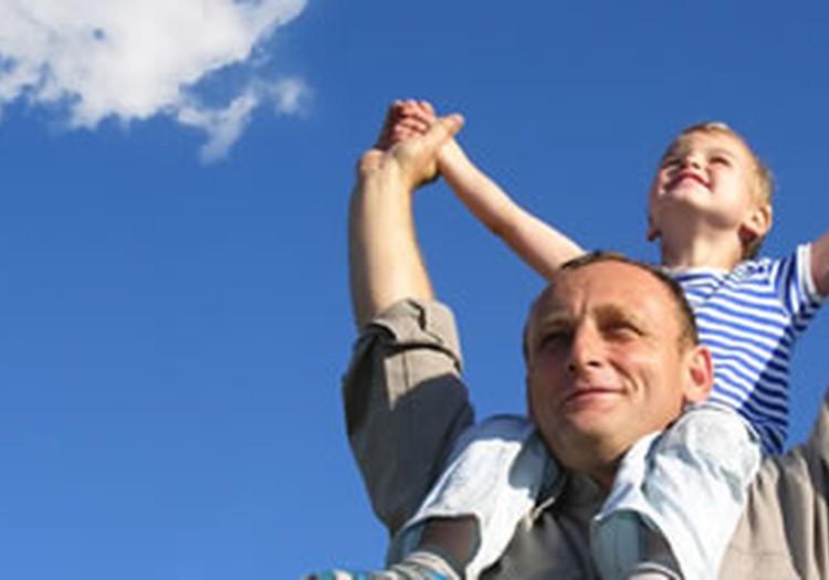 Ministrijas mājas lapā var nobalsot par Tēvu dienu